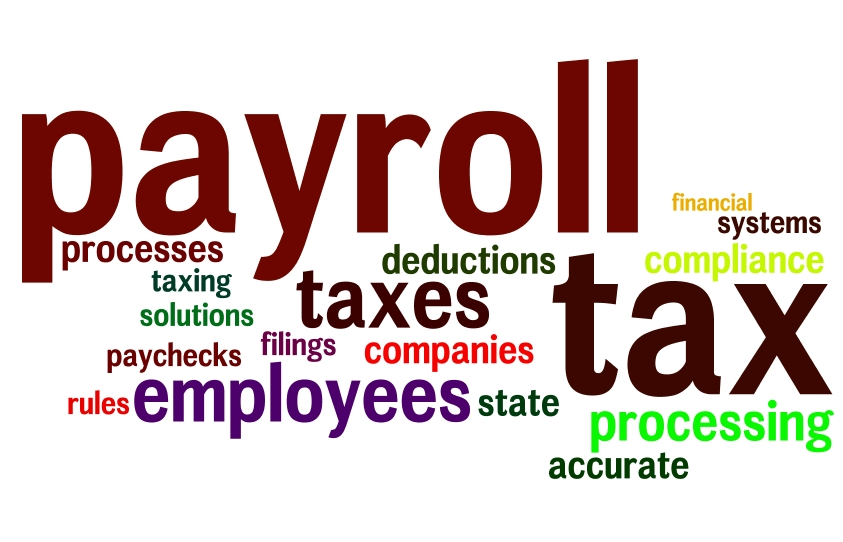 Considerations for your Non-profit Payroll – Grant Management Non